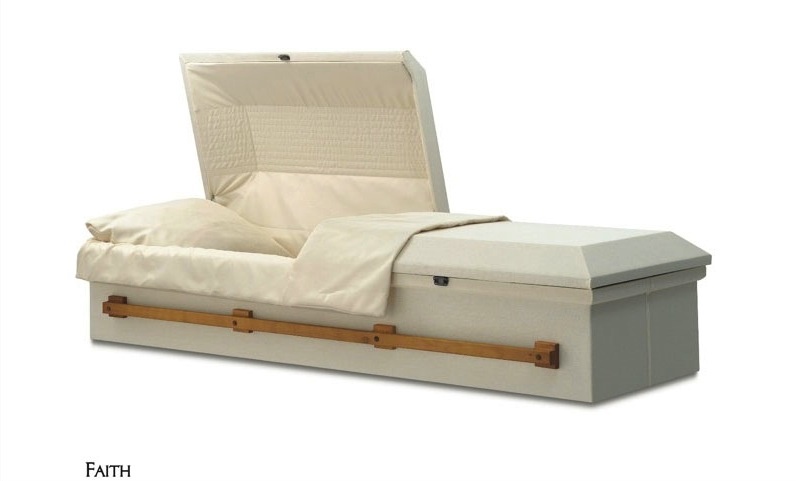 Funeral Homes In Astoria Ny
